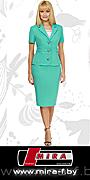 Женская Одежда Трикотаж Оптом